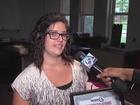Teacher of the Week: Brooke Keller