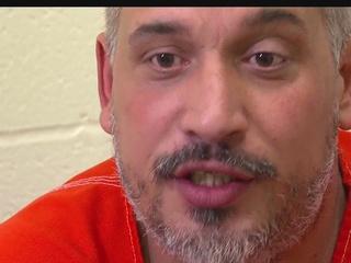 Father in Brunswick Amber Alert in custody fight