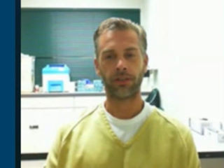Shawn Grate withdraws insanity plea