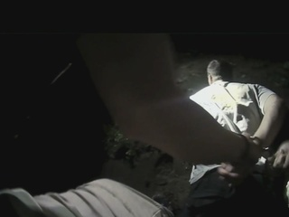 Body cam: Ashtabula Co. Sgt. accused in assault