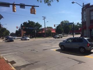 Rash of armed robberies on Lakewood's east side