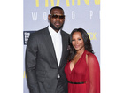 Savannah James to christen Goodyears newest ship