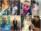 Autopsies released in Pike Co. massacre