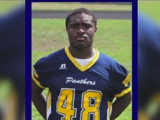 Euclid HS football player injured in game dies