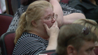 Upset parents blame school board for Parma cuts