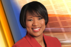 Anchor Danita Harris