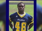 H.S. football player dies from in-game hit