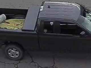 Massillon police chasing leads in abduction case