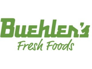 Buehler's Fresh Foods closing in Brunswick