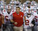 PREVIEW: Rutgers coach squares against former boss Urban Meyer