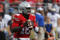 No. 2 Ohio State struggles at times but downs Indiana 38-17