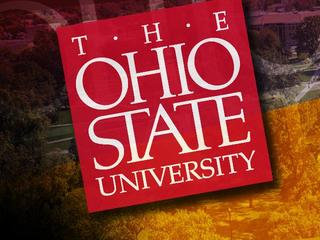 Ohio State has new plans for Mirror Lake