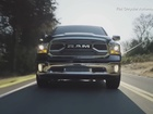 Major auto maker warns of rollaway risk