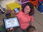 Teacher of the Week: Jen Smith
