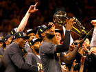 Cavaliers change start time for season opener