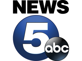 Want video from News 5?