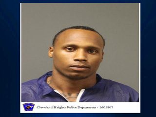 Man pleads guilty in Mr. Hero shooting