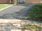 Man dies from shooting on East 135th Street