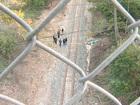 Body found near Cleveland Zoo identified
