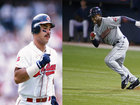 Former players to throw World Series pitches
