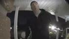 Summit Co. burglar strikes high priced homes