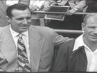 Eddie Robinson is last of the '48 Cleveland team