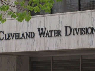 Rate your experience with Cleveland Water
