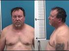 Accused murderer had gun access, despite past