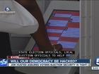 Ohio targets election hacking, fraud