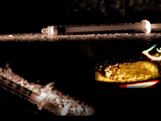 6 overdoses in 7 hours in Wooster