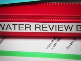 CLE water customers rate service 'terrible'