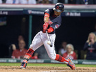Lindor named Rawlings Golden Glove winner