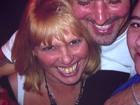 Second man arrested in death of bartender