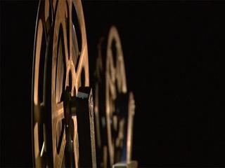Sylvester Stallone film seeking extras in Ohio