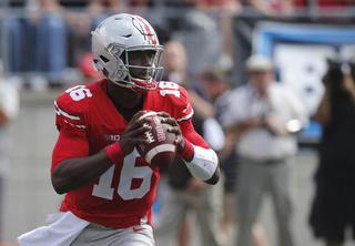 OSU and Michigan prepare for tough rivalry game