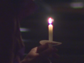 Ohio State community comes together for vigil