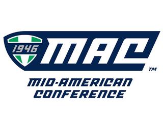 Ohio, Miami to represent MAC in bowl games