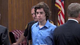 Chardon families speak on juvenile parole bills