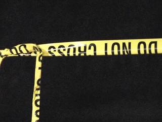 Man shot by Hudson police officer identified