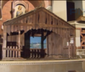Group wants OH village to remove nativity scene