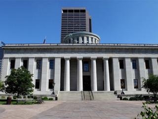 Ohio's Senate approves 'Heartbeat Bill'