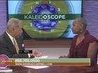 This Week on Kaleidoscope - December 4, 2016