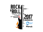 Rock Hall to announce 2017 inductees