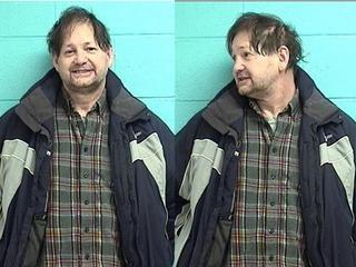 Man's bond set after throwing acid on neighbor
