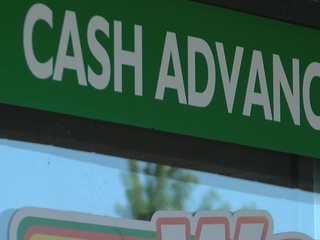 Ohio payday lenders charge highest US interest