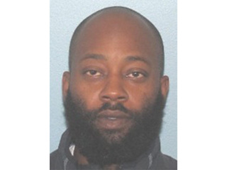 Man wanted for Lorain homicide captured in Kent
