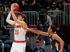 Report: Cavs work on deal to get Kyle Korver