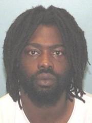 Ravenna Township homicide suspect arrested