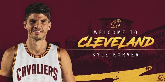 Image result for korver trade