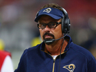 Browns name Gregg Williams defensive coordinator